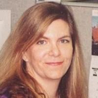 Kaili Bisson profile image