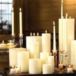 Image credit: http://www.indiamart.com/alokoverseas/candles-and-diyas.html