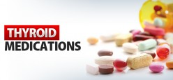 What You Should Know Before Taking Thyroid Medications