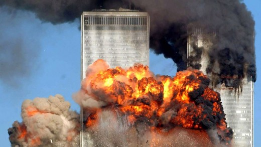 Did 9/11 Bring Us Closer Together?
