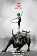 The Occupy Wall Street Movement: How They Could Do It the Right Way