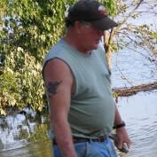 kevins blog52 profile image