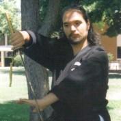 NateB11 profile image