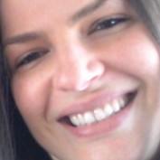 Fabiana03 profile image