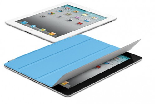 The Stunning iPad - just my favourite piece of equipment - eReader, work on the run, everything you want right there with you.