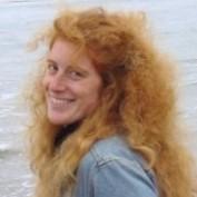 Aurora Lipper profile image