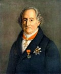 (Weimar) Classicism period - the Age of the Literature Geniuses Goethe and Schiller - with Definition, Origin and more