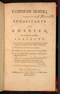 Classic Historical Work--The American Revolution Considered as a Social Movement
