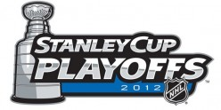 A Look At The 2012 NHL Hockey PlayOffs. Secound Round Matchups
