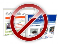 How to Block any Website in Top 3 Browsers