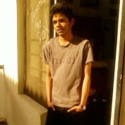 anam hasib profile image