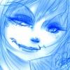 SakredBinkyEcho profile image
