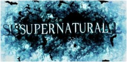 "Supernatural Review: ""The Girl with the Dungeons and Dragons Tattoo"""