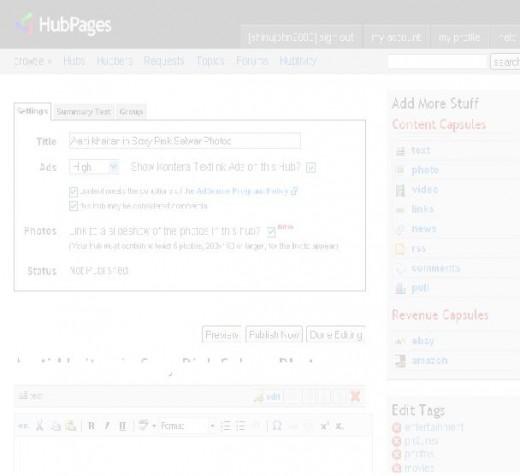 http://hubpages.com/u/655340_f520.jpg