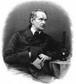 Theodor Shwann