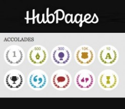 Is it against the terms of HubPages to Use My Hubs For Fiverr?