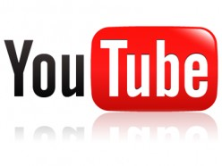 How To Make Money With Viral Youtube Videos