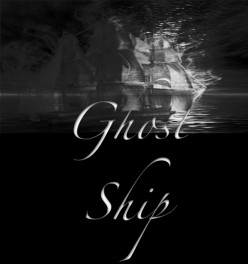 TRUE STORY - GHOST SHIP