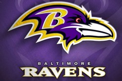 2012 NFL Draft Grades: Baltimore Ravens
