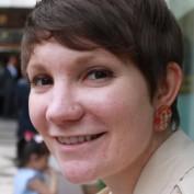 lindseylu profile image