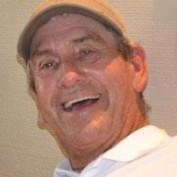 lawrence2012 profile image