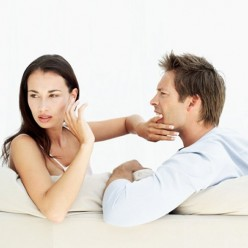 8 Practical Tips to Stop Fighting With Your Boyfriend or Girlfriend