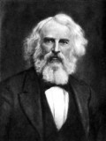 The Life and Works of Henry Wadsworth Longfellow