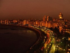 Top 5 Cities to Visit in India in 2012 - Part 1