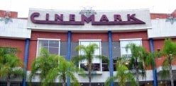 3 Ways Movie Theaters Price Gouge Customers