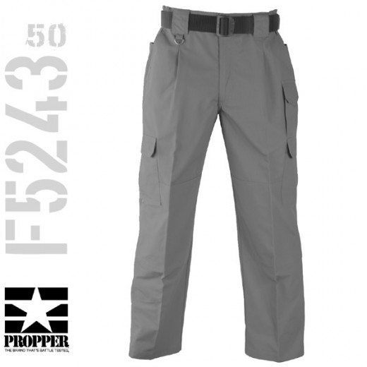 Propper Pants Style F5243 w/11 Pockets!!!