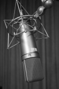 Ideas for How to Host your own College Radio Show
