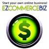 EZcommerceBiz profile image