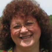 nightbear profile image