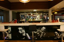 Kikis Lounge & Bar, Nightclub, And Social Venue /Function Room For Hire For Parties & Social Occasions In Manchester