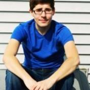 Todd Whitt profile image