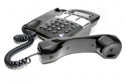 Are Landline Phones Becoming Extinct?