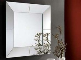 Image credit: http://allhousedesign.com/2011/20-photo-view-on-decorative-wall-mirrors-ornaments-either-2009-by-riflessi