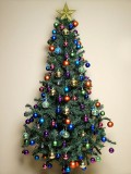 Christmas Trees - A Short History