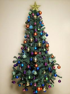 Christmas Trees - A Short History