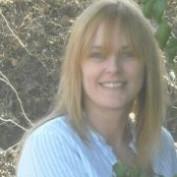 Bobabooey1 profile image