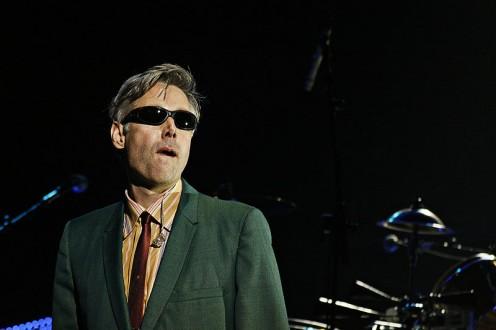 "RIP, Adam ""MCA"" Yauch (August 5, 1964 – May 4, 2012) a true legend."