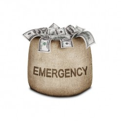 How to Budget for Disaster Planning