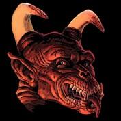 Chubzdoomer profile image