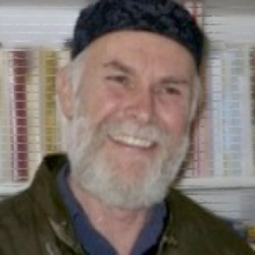 Dr Isaac Golden world authority on homoeoprophylaxis will speak May 8, 2012