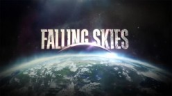 Falling Skies - Season one: Recap