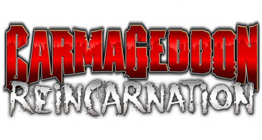 The main source of information for old and new Carmageddon games in the series.