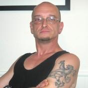 RustyW profile image