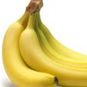 look a banana profile image