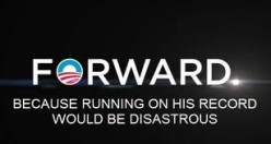 "When ""Forward"" Means ""Backwards"""