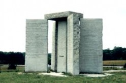 The Mysterious Georgia Guidestones, Where Did They Come From and What Do They Mean?